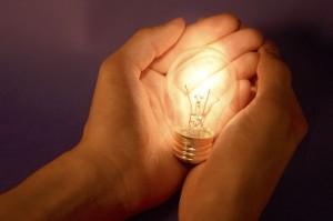 business-technology-innovation