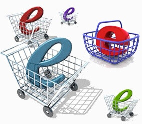 Choosing eCommerce platform for your online store